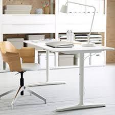 bureau ikea bureaux et tables ikea