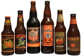 Weyerbacher Imperial Pumpkin Ale Where To Buy by A Guide To Pumpkin Beer