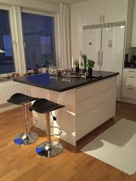 köksö ikea kücheninsel ikea diy kücheninsel küche mit insel