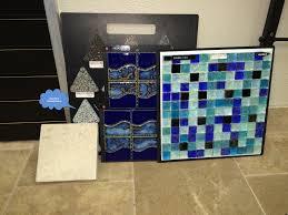 Noble Tile Supply Phoenix Az by New Build Rectangular Phoenix Az