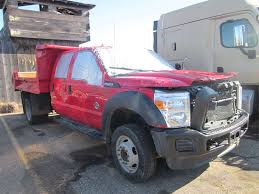 2014 Ford F-450 Dump Truck For Sale, 46,095 Miles   Wyoming, MI ... Dons Auto Truck Save Vehicle Detail 20498651 Used Vehicles Salvage Yard Motorcycles Silverado 2500 Hd Refuses To Twist With The Ford F250 News Weller Repairables Repairable Cars Trucks Boats Motorcycles 2017 Gmc Sierra Denali Ultimate Package 62 4x4 Ebay 2016 Dodge Ram Dodge Ram 4x4 Pickup Truck Freightliner Coronado 122 Day Cab For Sale 894 Just Chevy Trucks 2006 Trailblazer Ss Stock 131039