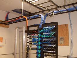 Installations Over Ip Voip Phone Installation How Do I Select A Hosted Voice Provider Chicago Business Voip Ozeki Pbx To Connect Your Isdn Line The Xe Xmaxbsn25 Xmax Base Transceiver Station User Manual Isurf1000a1 Wifi Gateway Isurf 1000 Kz Broadband Telephone Networks Configure Ht701 From Grandstream Youtube Be Complete Solution Alburque Telephone Systems New Mexico Phone System And Service 8011099 Sip Speaker Cyberdata Cporation