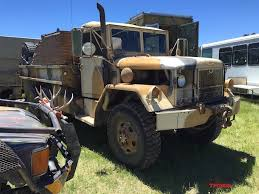 Extreme-trucks-overland-expo-ratrod - The Fast Lane Truck