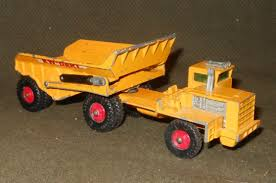 Maximum Or Maybe Median Matchbox Monday KW-Dart Dump Truck KIng Size ... Matchbox 1960s Bedford 7 12 Ton Tipper Dump Truck 3 Diecast 99 Image Peterbilt 98 Catjpeg Cars Wiki Sale Lesney Regular Wheels No28d Mack Amazoncom Radio Control Dump Truck By Mattel 27 Mhz Rc Super Fun Hot Blog Field Tripper 3axle Vintage 1989 And 50 Similar Items Garbage Gulper Mbx Bdv59 Youtube Superfast No48a Dodge Ford F250 Dump Truckjpg Fandom 16 Scammel Snow Plough Gpw Toys Buy Online From Fishpdconz Matchbox Group Of Model Including Formula 1 Gift Set 3773020