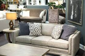 High End Furniture Brands In Malaysia Shops Uk Manufacturers India