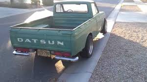 1970 Datsun 521 Walk Around.mp4 - YouTube 1970 Datsun Truck Wiring Harness Library Ozdatcom View Topic 521 Deluxe From Bgkokthailand 200 Sx Junk Mail 2500 Hauler Honda N600 Pickup Very Original Nice Anaheim Ca Datsuns For Daves Datsun Bills Auto Restoration Sold Blocker Motors 1982 38k Original Miles 4x4 4cyl Bob Smith Toyota Go Classic Truck Award In Texas Goes To 1972 Pickup Medium L16 Tbi Cversion Ruseficom Seattles Parked Cars