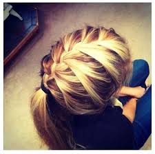 10 Amazing Braided Hairstyles for Long Hair Pretty Designs