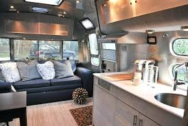 Rv Makeover Makeovers Before And After
