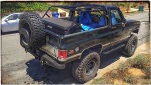 Merricks Garage DIY4X Gauntlet Bumper And Carrier - YouTube Used Spare Tire Carriers For 1996 Chevrolet Tahoe F4 Spare Tire Carrier Available Ford Truck Enthusiasts Forums Carrier 1967 Scout 800 Old Intertional Parts 1994 F150 Xlt Holder 15 Page 3 Tacoma World Knapheide Deck Pvmx113c Western Body Classic Offset Tyre Pinterest Mods Wheels Tires Rpo Powersports Bumper Build Plate Or Tubing Texasbowhuntercom Community I Will Never Be Able To Lift A Up So Want