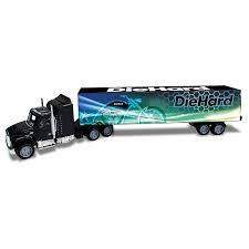 100 Rig Truck TOY2U DieHard Big Shop Your Way Online Shopping Earn