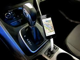 Iphone 5 Bluetooth Connection With Car Best Mobile Phone 2017