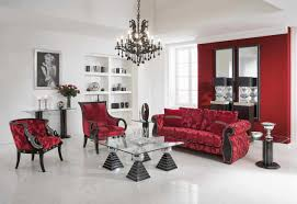 Conns Living Room Furniture Sets by Aligned Chairs With Arms Tags Accent Chairs In Living Room Sets
