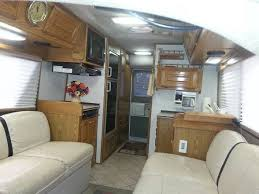 Chinook Concourse Rv Floor Plans by 52 Best Time To Update The 2003 Chinook Concourse Images On