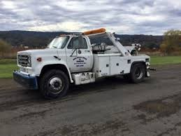 Gmc Tow Trucks In California For Sale ▷ Used Trucks On Buysellsearch In The Shop At Wasatch Truck Equipment Used Inventory East Penn Carrier Wrecker 2016 Ford F550 For Sale 2706 Used 2009 F650 Rollback Tow New Jersey 11279 Tow Trucks For Sale Dallas Tx Wreckers Freightliner Archives Eastern Sales Inc New For Truck Motors 2ce820028a01d97d0d7f8b3a4c Ford Pinterest N Trailer Magazine Home Wardswreckersalescom
