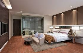 Modern Master Bedroom With Bathroom Design Trendecors Master Bedroom Style And Bathroom Woodland Alphabet Animals