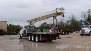 Sold USED TEREX RS60100 BOOM TRUCK Crane For In Houston Texas On ... Used 2015 Toyota Tundra Sr5 Truck 71665 19 77065 Automatic Carfax 1 Drivers Beware These Are Houstons 10 Most Stolen Vehicles Abc13com Awesome Cadillac Suv Houston Tx Highluxcarssite Tuscany Fseries Ftx Black Ops Custom Lifted Trucks Near Elegant 20 Photo New Cars And Wallpaper Electric Dump Together With Craigslist For Sale Chevy Inspirational Freightliner In Tx On Dodge Commercial Diesel Of Used Toyota Tundra Houston Shop For A In Mack Rd688s Buyllsearch