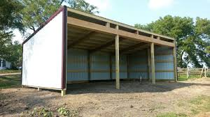 Pole Barn Pics | Ross Homes 36x12 With 12x36 Shed Pole Barn Wwwtionalbarncom Type Of Ctructions For Sheds Camp Pinterest Barnshed Technical Question Yesterdays Tractors 382476d1405119293stphotosyourpolebarn100_0468jpg 640480 Home Design Post Frame Building Kits For Great Garages And Tabernacle Nj Precise Buildings Premade Menards Garage 24x36 Premium And Storage Village Beam Barns Gardening Corkins Cstruction Portfolio Page Diy Fallcreekonlineorg