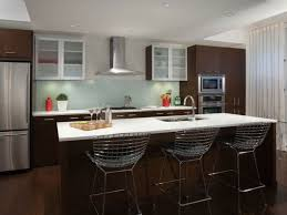 Cabinet Installer Jobs Melbourne by Briar Hill Cabinets