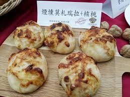 id馥 cuisine en longueur cuisine non 駲uip馥 100 images cuisine non 駲uip馥 100 images