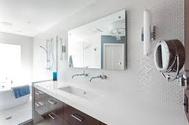 Modern Master Bathroom Images by Bathroom Remodeling Minneapolis U0026 St Paul Minnesota Mcdonald