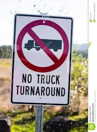 Prohibiting Road Sign For Trucks Signed No Truck Turnaround Stock ... This Sign Says Both Dead End And No Thru Trucks Mildlyteresting Fork Lift Sign First Safety Signs Vintage No Trucks Main Clipart Road Signs No Heavy Trucks Day Ross Tagg Design Allowed In Neighborhood Rules Regulations Photo For Allowed Meashots Entry For Heavy Vehicles Prohibitory By Salagraphics Belgian Regulatory Road Stock Illustration Getty Images