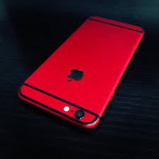 of Cell Phone Repair CT Stamford CT United States Custom iPhone