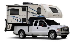 Nice Unique Camper Accessories — NICE CAR CAMPERS Rv For Sale Canada Dealers Dealerships Parts Accsories 2019 Palomino Ss550 Short Bed Truck Camper Custom Dfw Corral Wwe Wrestler Goldberg Picked Up An Are V Series Camper Shell For His Reno Carson City Sacramento Folsom Classic 803963001rt Polypro 3 Cover 68 Overland Gear Best 4x4 Off Road Camping Padgham Automotive Vintage Based Trailers From Oldtrailercom Editorial Photography Image Of 2018 Ss500