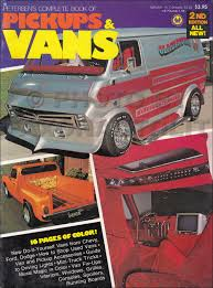 1961-1976 Petersen's Complete Book Of Mini Pickups And Custom Vans ... 1971 Dodge D200 Custom Pickup Finally A 196171 Pic Flickr 1961 Power Wagon Wm300 Pickup An American Hero Asnew In Box Scratches Dents D100 16 Youtube Lancer Wikipedia Garage 13 Car Show Candids Power Wagon S287 Kissimmee 2016 100 Truck For Sale Classiccarscom Cc1129660