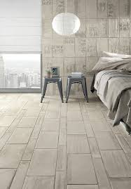 160 best miscellaneous tile collections images on