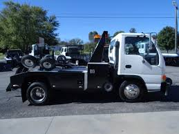 1998 ISUZU SELF-RECOVERY TOW TRUCK | EBay Garys Towing And Recovery 1765 Kennard St Saint Paul Mn 55109 Jada Fast Furious 7 Intertional Durastar 4400 Flatbed Tow Classic For Sale On Classiccarscom 1930 Ford Model A Models Motor Car Items In Largest Jerrdan Parts Dealer Usa Store Ebay 1993 Kosh 1070 Truck Wrecker For Auction Or Lease Diecast Toy Trucks Wreckers Bangshiftcom 1949 T6 1st First Gear 1960 Mack B61 Chicago Police 134 Scale Tonka Vintage Aa Early 1960s