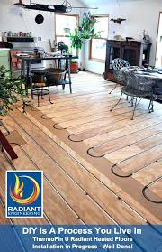 tile floor heaters interior home design