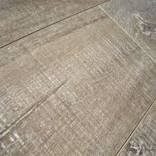 Armstrong Laminate Flooring Cleaning Instructions by Home Decor Bautiful Armstrong Laminate Flooring Perfect With