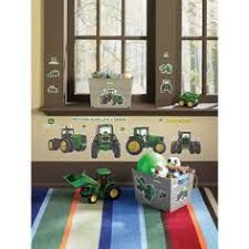 John Deere Bathroom Decor by John Deere Bathroom If I Had This It Would Match The Rest Of
