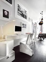bureau design 55 idées innovantes d aménagement de bureau design