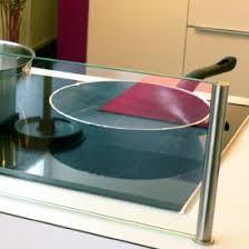 glasrückwand und spritzschutz für küche und bad