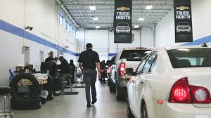 Car Service Owosso, Lansing, Flint, MI - Young Chevrolet Cadillac ... Marine Chevrolet In Jacksonville Is Your Trusted Martin Cadillac Los Angeles New Used Dealership Near Santa Monica Special Srx Fl Exterior And Interior Review Prestige Warren Mi Lease Offers Service Paradise Temecula Chevy Dealer Cars Kansas City Mo Damaged Bus On Summit Road Closes Mountain Acadia Don Wheaton Buick Gmc Also Serving Fort Brantford Vehicles For Sale Alaska Sales Anchorage A Soldotna Wasilla Auto Repairs Maintenance Trucks Suvs