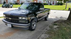 1990 Chevy C1500 Silverado | Truck | Pinterest 1990 Chevrolet 454 Ss For Sale 75841 Mcg Ck 1500 Questions It Would Be Teresting How Many Chevy Walk Around Open Couts Youtube C10 Trucks By Year Attractive Truck Autostrach S10 Wikipedia The Free Encyclopedia Small Pickups For Sale Chevrolet Only 134k Miles Stk 11798w Custom Chevy C1500 Silverado Pinterest Classic Silverado Best Image Gallery 1422 Share And Download Rare Low Mile 2wd Short Bed Sport Truck News Reviews Msrp Ratings With Near Reedsville Wisconsin 454ss With Only 2133 Original Miles Steemit