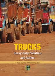 PDF) TRUCKS Heavy-duty Pollution And Action 5 Coolest Vegan Food Trucks Weve Ever Seen One Green Planet Eicher Pro 1049 Truck Launch Video Trucksdekhocom Youtube Commercial Classic Pdf Trucks Heavyduty Pollution And Action Values 1920 New Car Update Atd Beat Transport Managers Handbook 2017 By Charmont Media Global Issuu Any Former Teachers Turned Drivers Page 1 Ckingtruth Forum Nada Used Price Guide Best Resource 8 Lug Work News Truck Prices Tumbled In 2016
