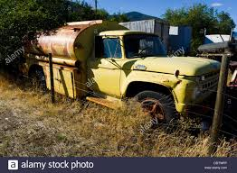 Wreck Ford Stock Photos & Wreck Ford Stock Images - Alamy 1ftcr14x7rpa92342 1994 Burgundy Ford Ranger Sup On Sale In Sc Wrecked Pickup Truck Stock Photos 2015 F350 Wreck Diesel Forum Thedieselstopcom For Ford Ranger Xltsalvage Whole Truck 1000 Or Barn Find 1980 Escort Mk2 Van Carsaddictioncom Ray Bobs Salvage Used Parts 2013 F150 Xlt 4x4 35l Twin Turbo Ecoboost 6 Speed 2001 Lightning Nc Svtperformancecom This Heroic Dealer Will Sell You A New With 650 Gleeman Trucks Wrecking 1984 Fordtruck 84ft6431c Desert Valley Auto 2017 Raptor Crew Cab Pinterest F150 Raptor And