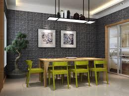 modernes steinwand dekorations papier 3d backstein muster tapeten tapete für wohnzimmer schlafzimmer hintergrund buy 3d ziegel muster wand