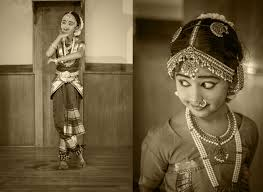 100 Sridhar Murthy Flickr