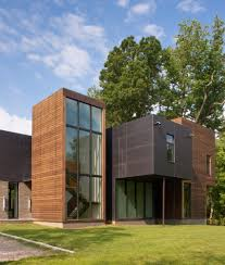 100 Robert Gurney Clusters Multiple Volumes To Create Maryland Home