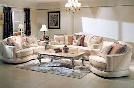 Raymour And Flanigan Leather Living Room Sets by Amusing Leather Living Room Furniture Sets Design Sale Surprising