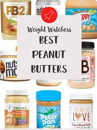 weight watchers shopping essentials archives pointed kitchen