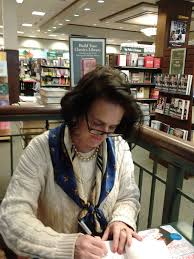 Legends Of Hollywood: March 2016 Planet Fitness Coming To Columbia Mall Wnepcom Barnes Noble At Longwood Home Facebook The Lu Lac Political Letter Lulac Edition 2632 April 8th 2014 About Me William Kelley Wiiamkelley01 Twitter Christiana Newark Delaware Schindler Crossing Smithfield Ws Development Author David Yonki June 2006 Shoppes Blackstone Valley Location 39 Public Square Wilkesbarre Pa