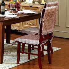 Plaid Dining Chairs China Chair Cushion Shopping Get Quotations A