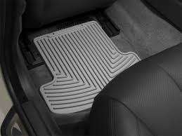 Lund Rubber Floor Mats by Weathertech All Weather Floor Mats Free Shipping