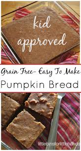 Pumpkin Spice Playdough Pinterest by 251 Best Holiday Thanksgiving Images On Pinterest Thanksgiving