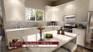 Home Hardware - Beaver Homes & Cottages - Dorsett II - Digital ... Cabinet Compelling Kitchen Cabinets At Home Hdware Exceptional Beaver Homes And Cottages Cranberry 32 Plans House Centre Designs Design Ideas Bathroom Lighting Popular Cute White Kitchen Cabinets Home Depot Greenvirals Style Doors Interior Gallery Narrow With Car Garage Photos Venidami Us Plan 69618am 100 Website Portfolio Details New Image
