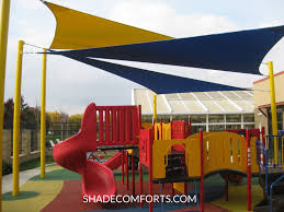 Custom Shade Sails Contractor | Northern And Southern California Custom Shade Sails Contractor Northern And Southern California Promax Awning Has Grown To Serve Multiple Projects Absolutely Canopy Patio Structures Systems Read Our Press Releases About Shade Protection Shadepro In Selma Tx 210 6511 Blomericanawningabccom Sail Awnings Auvents Polo Stretch Tent For Semi Permanent Fxible Outdoor Cover Shadeilsamericanawningabccom Shadefla Linkedin Restaurants Hospality Of Hollywood
